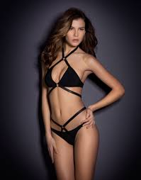 womens bikinis sale