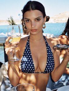 womens bikini sale