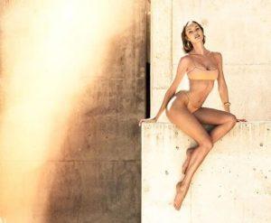 women's bikini sale